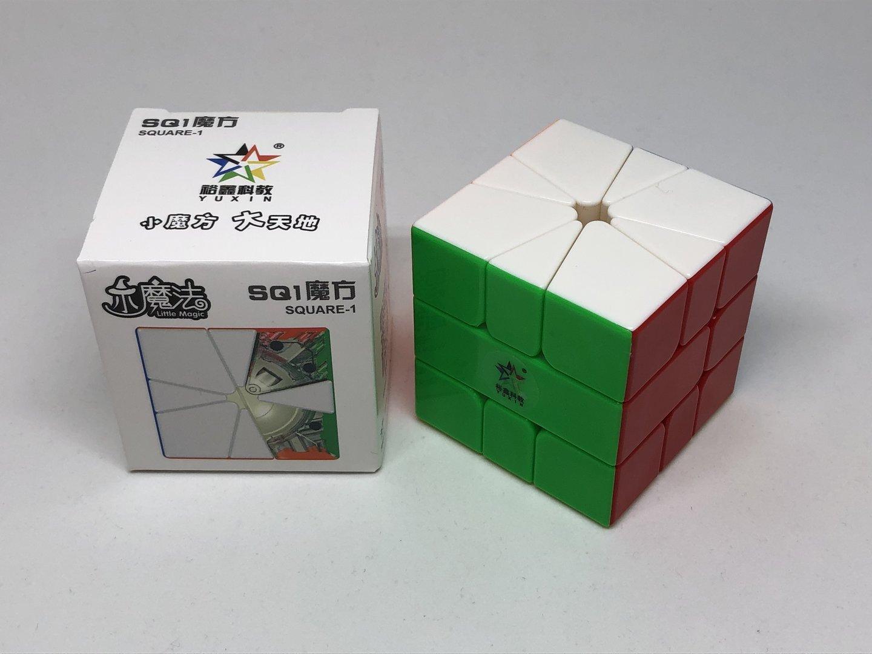 Hasil gambar untuk Yuxin Little Magic SQ1